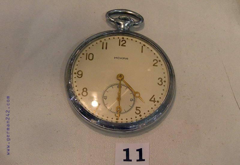 дешевые часы Omega