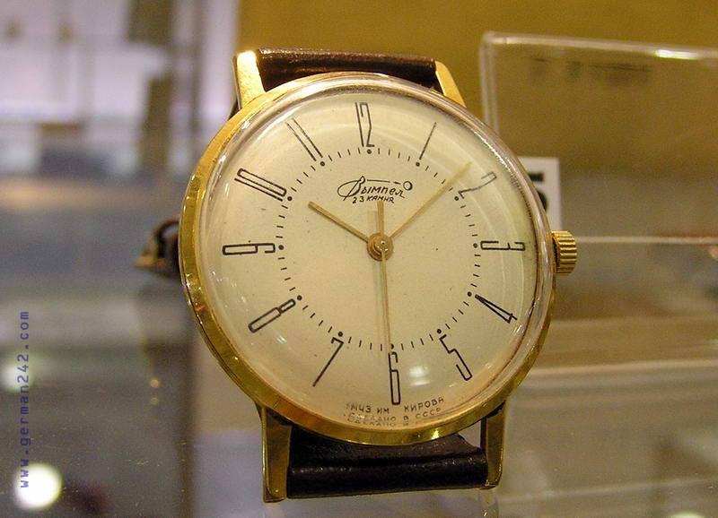 В питере где можно купить rolex часы