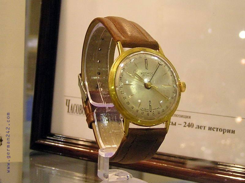Часы кировские копия 100 копии, реплики для мужчин и