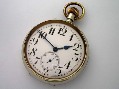 Антиквариат часы продать. Часы. Фото