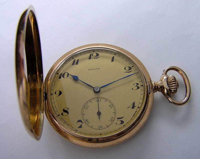 Швейцарские наручные часы можно с лёгкостью выбрать в Мужские коллекции; Золотые мужские часы