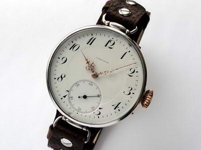 куплю дорогие золотые часы