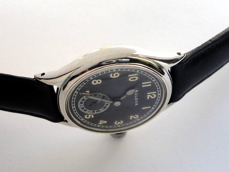 Куплюпродам старинные часы  Старинные часы