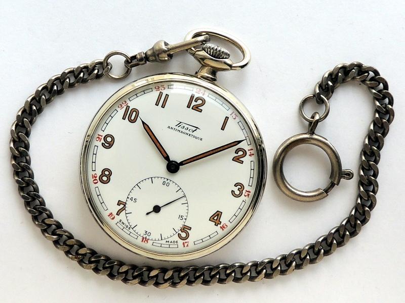 Продать тиссот старые часы 24 челнах ломбард час набережных