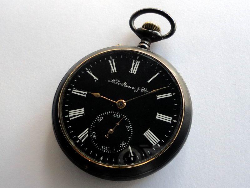 Продать и часы мозер г к часа срочный выкуп велосипедов 24